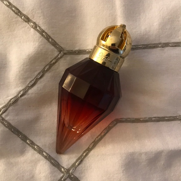 Killer Queen MakeupKaty Perry Sephora Fragrance Poshmark 2WIDH9EY